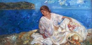 Donna e marina – Jose Royo 1941